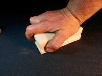 Madla zábradlí na schodiště dřevěná SPORT FITNESS CVIČENÍ GYM DŘEVĚNÉ PODPĚRY STÁLKY STOJKY-KLIKY SPORT FITNESS CVIČENÍ GYM DŘEVĚNÉ PODPĚRY STÁLKY ideální pro domácí cvičení Perfect For Home Workouts Homemade Parallettes https://www.zabradli-madla.eu/ Madla zábradlí na schodiště dřevěná